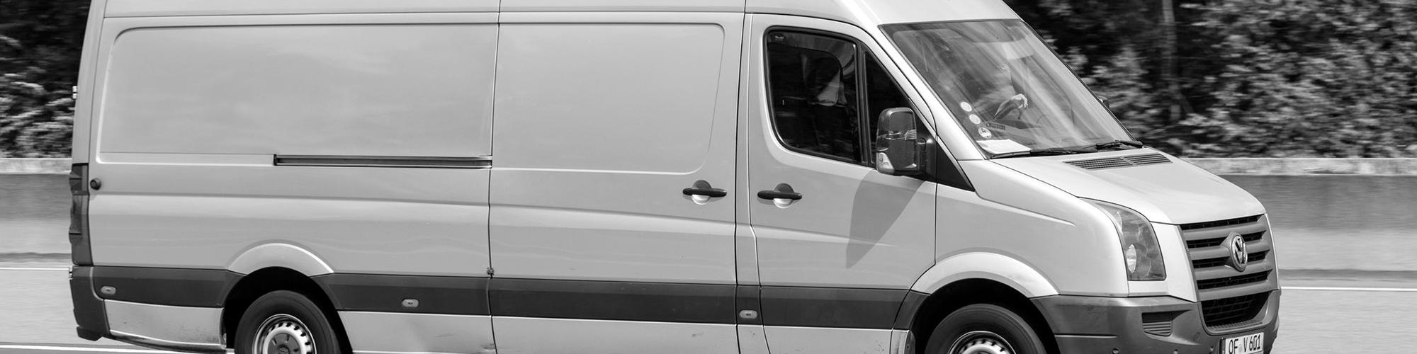 On-Demand Delivery | Atlanta, GA